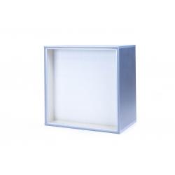 filtro-absoluto-miniplegado-marco-metalico-suhepaflj