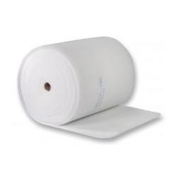 manta-filtrante-g3-15mm-blanco