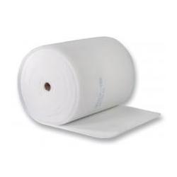 manta-filtrante-g4-20mm-blanco