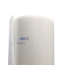manta-filtrante-techo-m5-suc600g